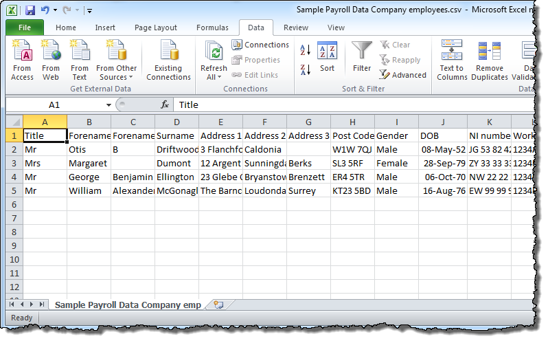 how to do payroll how to do payroll spreadsheet