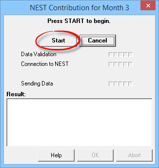 nest_16